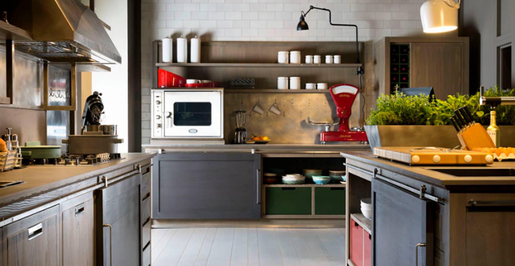 cetriolo in cucina